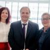 Финална конференция по проект Job Developer, 6-7 юни 2018 г., Рурски университет в гр. Бохум, Германия 8