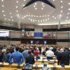 Годишна среща на центровете Европа директно, 10-12 октомври 2018 г., Брюксел 2