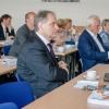 Финална конференция по проект Job Developer, 6-7 юни 2018 г., Рурски университет в гр. Бохум, Германия 10