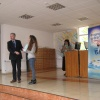 Студентска научна сесия - 21 октомври 2016 г. ТУ Габрово 14