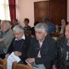 Информационен ден в Ябланица