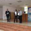 Студентска научна сесия - 21 октомври 2016 г. ТУ Габрово 8