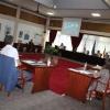 Първа международна среща по проект AllCUTE, 28-29 юни 2021 г., гр. Кавала Гърция 7