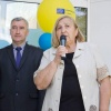 Откриване на ЕВРОПА ДИРЕКТНО Габрово, 9 юни 2021 г. 17