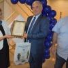 30 години ГТПП, 29 септември 2021 г., Габрово 13