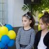 Откриване на ЕВРОПА ДИРЕКТНО Габрово, 9 юни 2021 г. 15