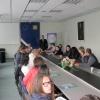 Студентска научна сесия - 21 октомври 2016 г. ТУ Габрово 1