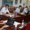 Първа международна среща по проект AllCUTE, 28-29 юни 2021 г., гр. Кавала Гърция 9