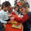 Открит урок по предприемачество в ДГ Пролет - Севлиево, 11.12.2017 г. 11