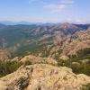 Фотоконкурс - От планината вземай само спомени, оставяй само стъпки 23.12.2020г. 26