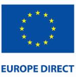 Europedirect - Въпроси относно Европа