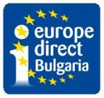 Информационна мрежа Европа Директно в България