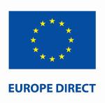 Използвали ли сте информационен център на Europe Direct наскоро? Искаме да чуем вашето мнение!