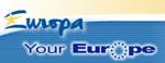 Портал за европейски и национални онлайн обществени услуги